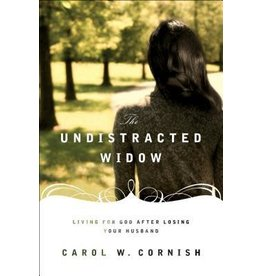 Cornish The Undistracted Widow