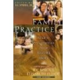 Sproul/Elliot Family Practice