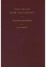 Revised The Greek New Testament