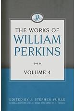 Perkins The works of William Perkins, Vol 4