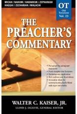 Kaiser The Preacher's Commentary