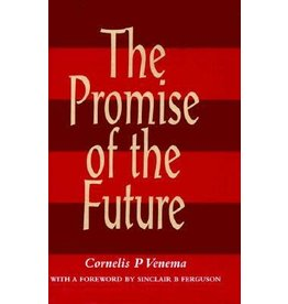Venema The Promise of the Future