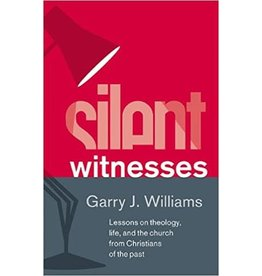 Williams Silent Witnesses