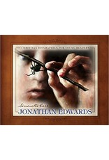 Carr Jonathan Edwards, Christian Biographies for Young Readers