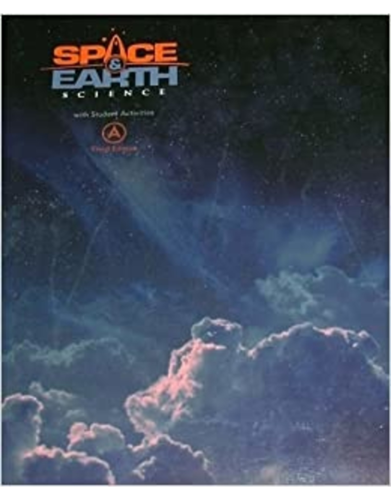 Space and Earth Science