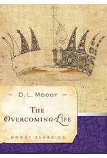 Moody Overcoming Life, The