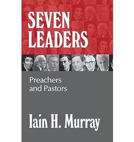 Murray Seven Leaders