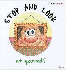 Drion Stop and Look at Yourself