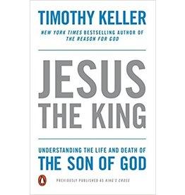 Keller Kings Cross