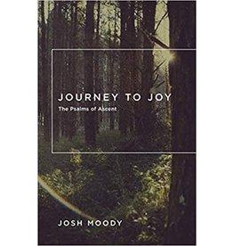 Moody Journey to Joy
