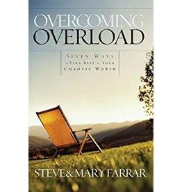 Farrar Overcoming Overload