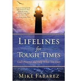 Fabarez Lifelines for Tough Times