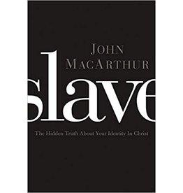 MacArthur Slave