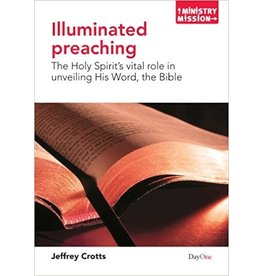 Crotts Illuminated Preaching