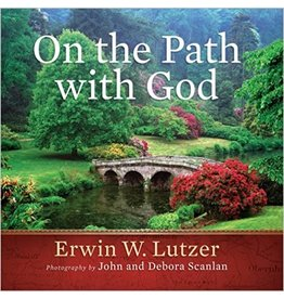 Lutzer On The Path With God