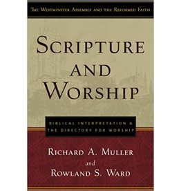 Muller Scripture and Worship