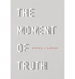 Lawson The Moment of Truth