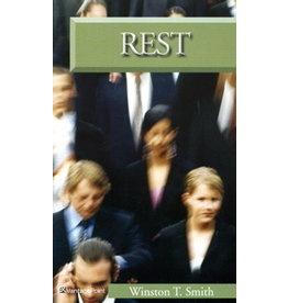 Smith Rest