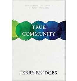 Bridges True Community