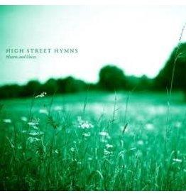 High St Hymns High Street Hymns