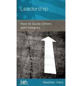 Viars Leadership