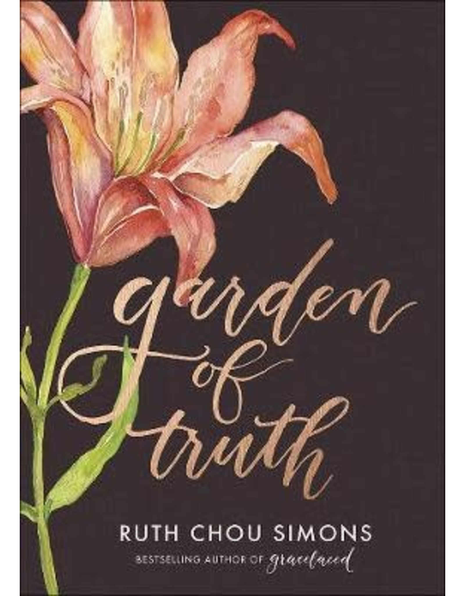 Ruth Chou Simons Garden of Truth