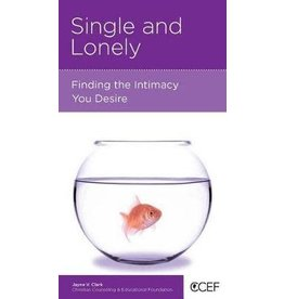 Clark Single and Lonely