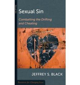 Black Sexual Sin