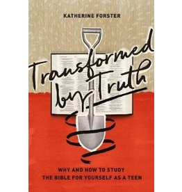 Forster Transformed by Truth
