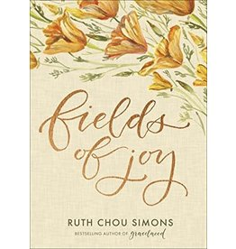 Ruth Chou Simons Fields of Joy