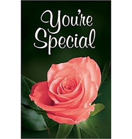 Griffiin You're Special - 25 pack