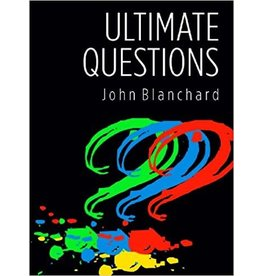 Blanchard Ultimate Questions Pocket