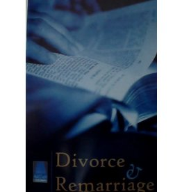 MacArthur Divorce and Remarriage
