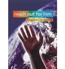 Benfold Reach Out For Him
