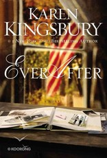 Kingsbury Ever After