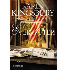 Kingsbury Ever After