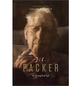 Ryken J I Packer