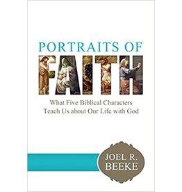 Beeke Portraits of Faith