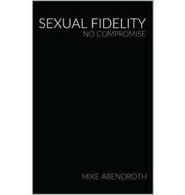 Abendroth Sexual Fidelity