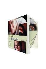Tripp Age of Opportunity CD Album