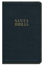 Holman Santa Biblia - BURGUNDY