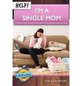 Trahan Help! I'm a single Mom