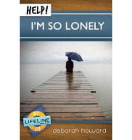 Howard Help! I'm so lonely