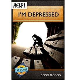 Trahan Help!I'm depressed