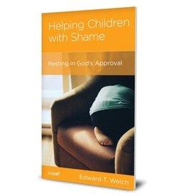 Welch Helping children with shame