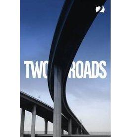 Mattias Media Two Roads Tract