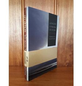Devotion Book Bundle 1