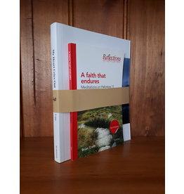 Devotion Book Bundle 2