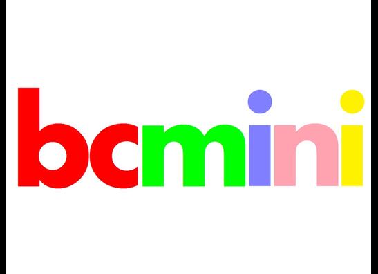 BC MINI
