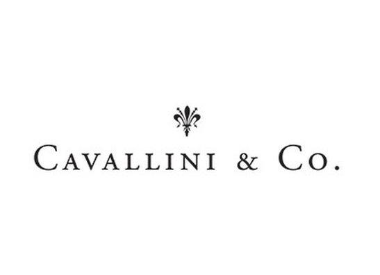 CAVALLINI & CO.